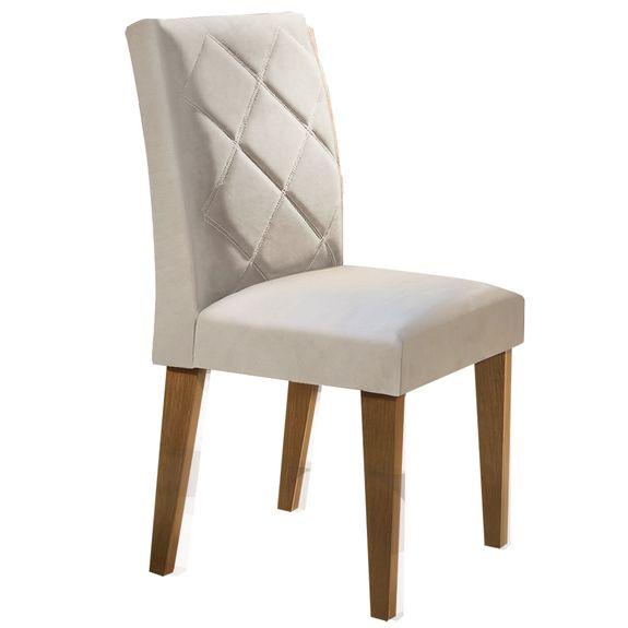 bel-air-moveis-cadeira-berlim-rufato-veludo-creme-imbuia