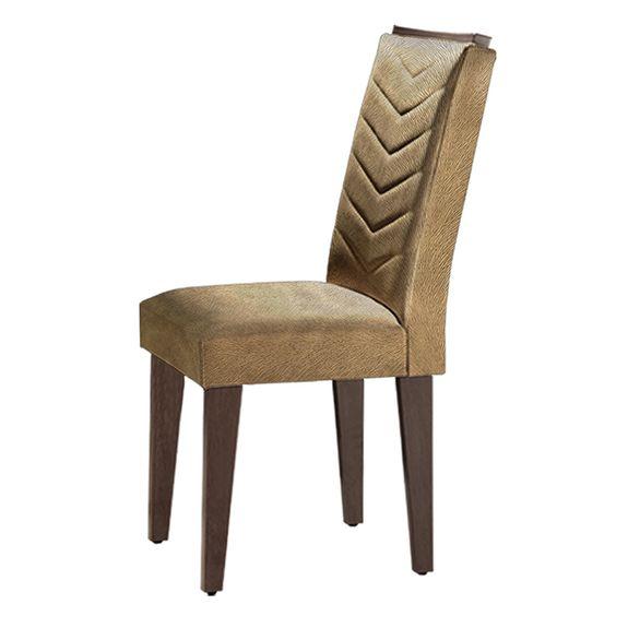 bel-air-moveis-rufato-cadeira-jantar-londrina-tecido-animale-chocolate-cafe