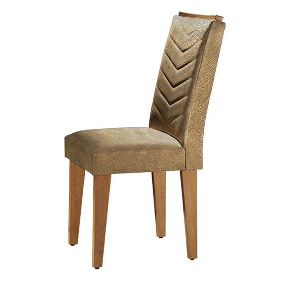 bel-air-moveis-rufato-cadeira-jantar-londrina-tecido-animale-chocolate-imbuia