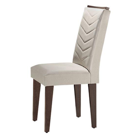 bel-air-moveis-rufato-cadeira-jantar-londrina-tecido-veludo-creme-cafe