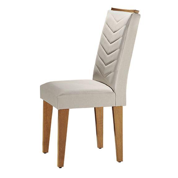 bel-air-moveis-rufato-cadeira-jantar-londrina-tecido-veludo-creme-imbuia