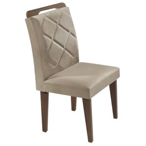 bel-air-moveis-cadeira-melissa-rufato-melissa-cafe-veludo-creme