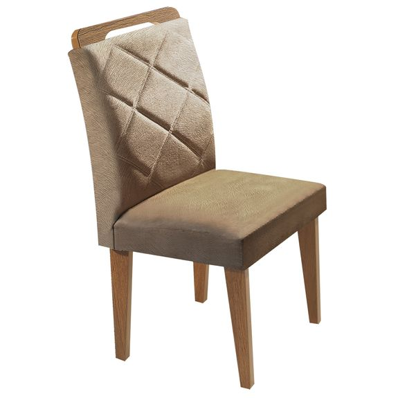 bel-air-moveis-cadeira-melissa-rufato-melissa-imbuia-animale-chocolate