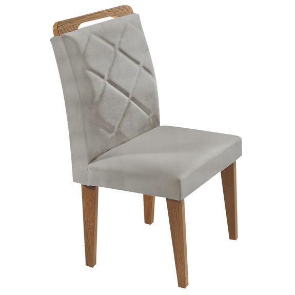 bel-air-moveis-cadeira-melissa-rufato-melissa-imbuia-linho-bege