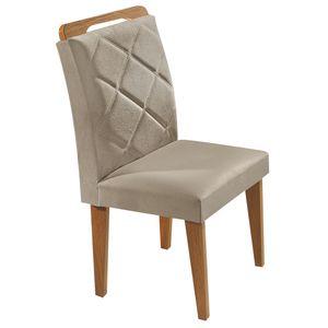 bel-air-moveis-cadeira-melissa-rufato-melissa-imbuia-turim-07