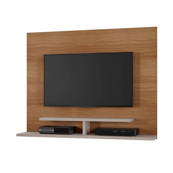 Bel-Air-Moveis_Painel-Sion-para-Tvs-ate-58_Noronha-off-white_JCM