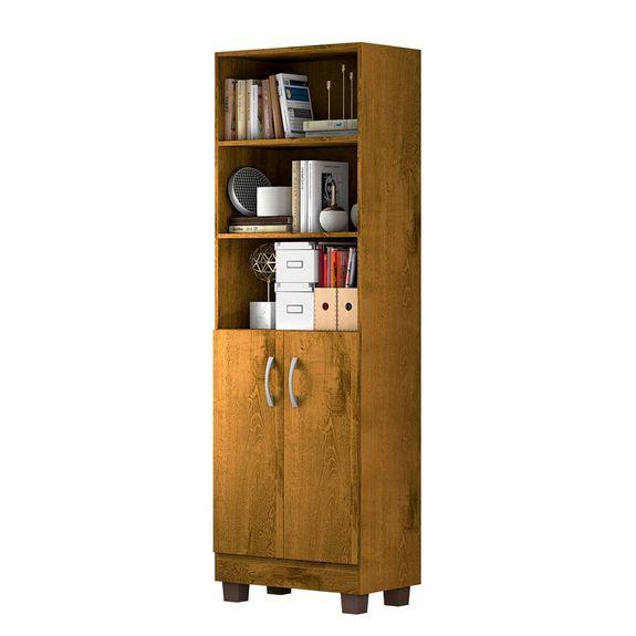 Bel-Air-Moveis_Estante-para-livros-Iara_Nobre_JCM