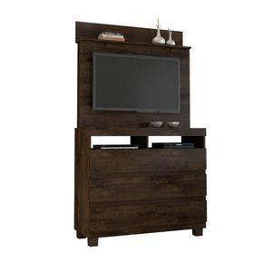 Bel-Air-Moveis_Comoda-Pampulha-Painel-para-TVs-43_Cacau_JCM
