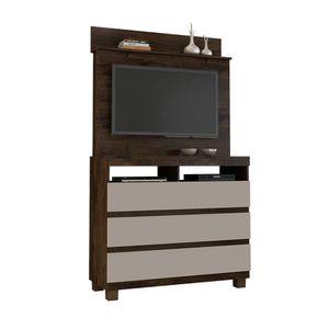 Bel-Air-Moveis_Comoda-Pampulha-Painel-para-TVs-43_Cacau-off-white_JCM