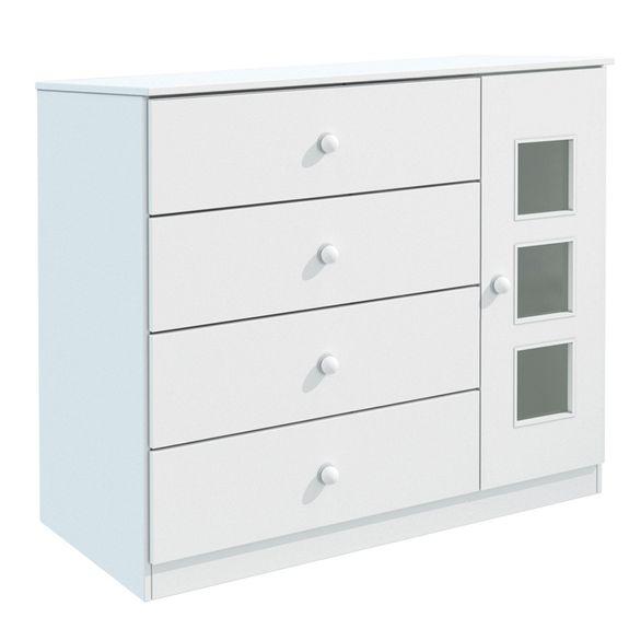 bel-air-moveis-comoda-ternura-1-porta-4-gavetas-branco-tcil