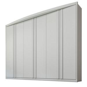 bel-air-moveis-guarda-roupa-roupeiro-madrid-6-portas-tcil-neve