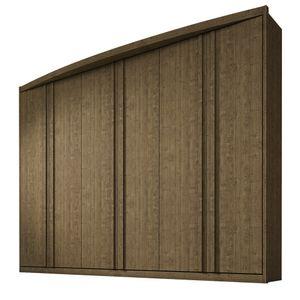 bel-air-moveis-guarda-roupa-roupeiro-madrid-6-portas-tcil-imbuia-rustic