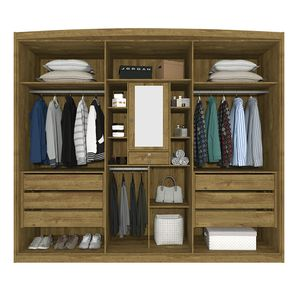 bel-air-moveis-guarda-roupa-roupeiro-madrid-6-portas-tcil-imbuia-ipe-rustic-interno