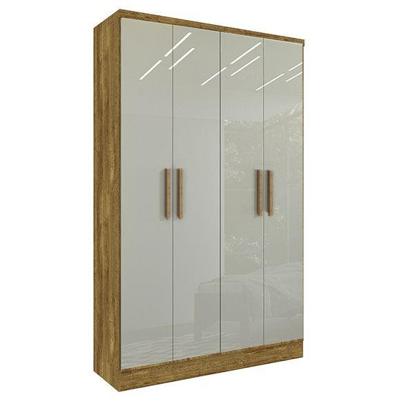 bel-air-moveis-guarda-roupa-roupeiro-amsterda-4-portas-tcil-ipe-rustic-off-white