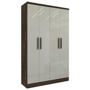 bel-air-moveis-guarda-roupa-roupeiro-amsterda-4-portas-tcil-cumaru-rustic-off-white