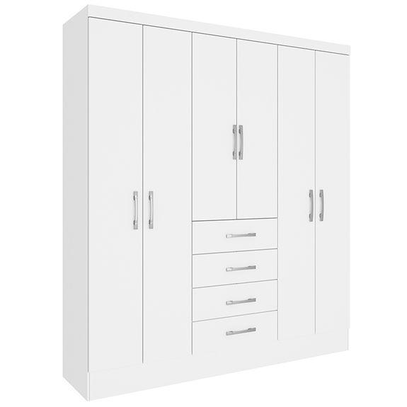 bel-air-moveis-guarda-roupa-roupeiro-arizona-6-portas-4-gavetas-tcil-branco