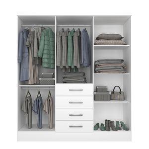 bel-air-moveis-guarda-roupa-roupeiro-arizona-6-portas-4-gavetas-tcil-branco-interno