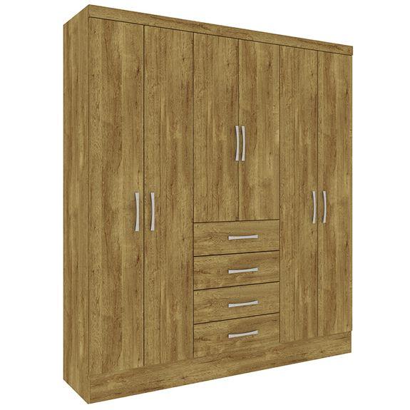 bel-air-moveis-guarda-roupa-roupeiro-arizona-6-portas-4-gavetas-tcil-ipe-rustic