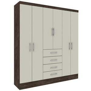 bel-air-moveis-guarda-roupa-roupeiro-arizona-6-portas-4-gavetas-tcil-cumaru-rustic-off-white