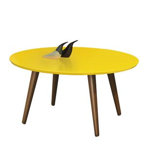 mesa-de-centro-edn-grace-amarelo