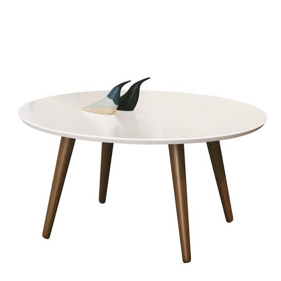 mesa-de-centro-edn-grace-off-white