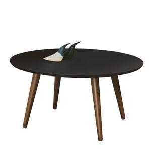 mesa-de-centro-edn-grace-preto