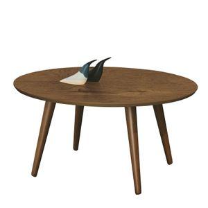 mesa-de-centro-edn-grace-naturale