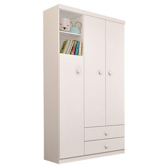 bel-air-moveis-guarda-roupa-amore-3-portas-branco-tcil