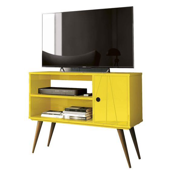 bel-air-moveis-rack-edn-reale-amarelo