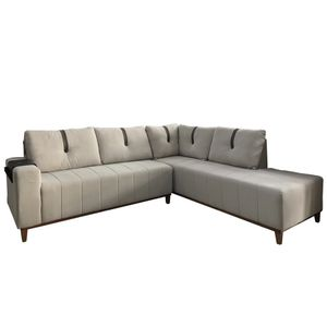 bel-air-moveis-sofa-de-canto-rondomoveis-990