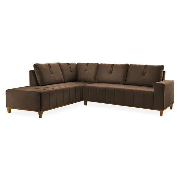 bel-air-moveis-sofa-canto-rondomoveis-ilha-lado-direito-camurca-ipira