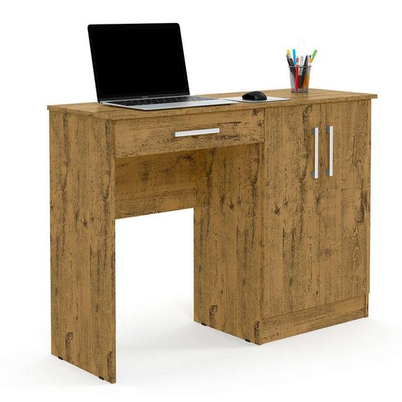 bel-air-moveis-mesa-de-computador-space-patrimar-nature