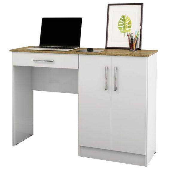 bel-air-moveis-mesa-computador-space-branco-nature