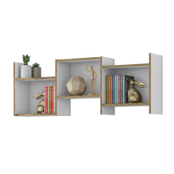 bel-air-moveis-nicho-escritorio-quarto-million-branco-nature