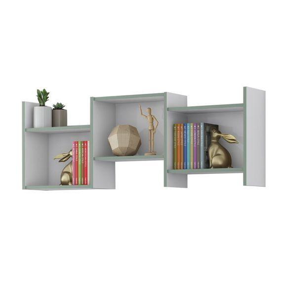 bel-air-moveis-nicho-escritorio-quarto-million-branco-verde-bellagio