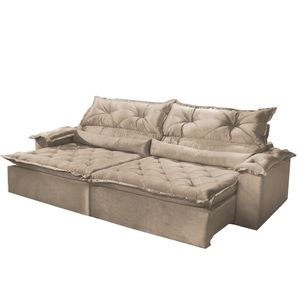 bel-air-moveis-sofa-agatha-casanova-tecido-veludo-nice-bege