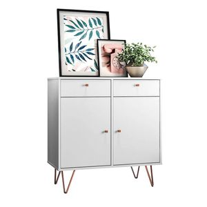 bel-air-moveis-olivar-aparador-buffet-retro-metal-onix-branco