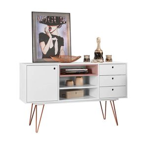 bel-air-moveis-olivar-buffet-retro-metal-taranto-branco-rose