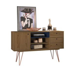 bel-air-moveis-olivar-buffet-retro-metal-taranto-freijo-azul