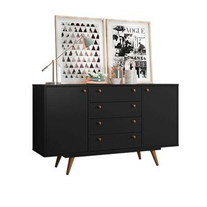 bel-air-moveis-olivar-buffet-retro-california-preto