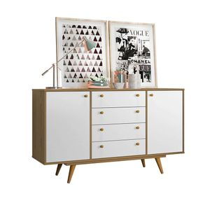 bel-air-moveis-olivar-buffet-retro-california-freijo-branco