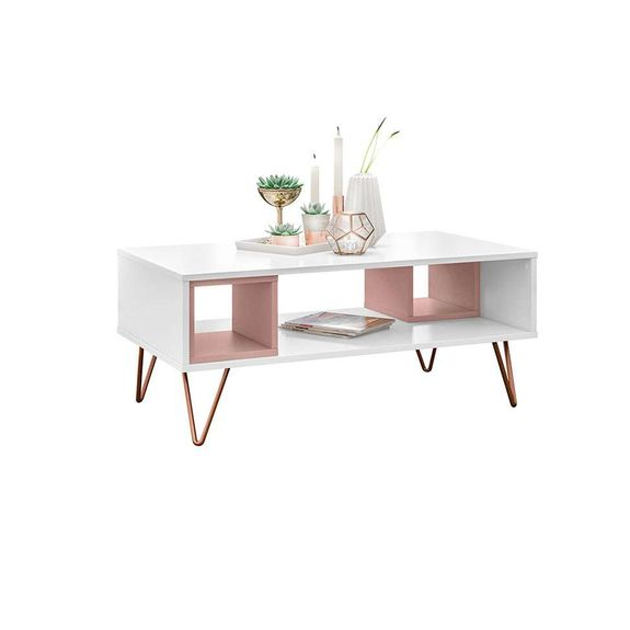bel-air-moveis-mesa-de-centro-retro-metal-dallas-branco-rose