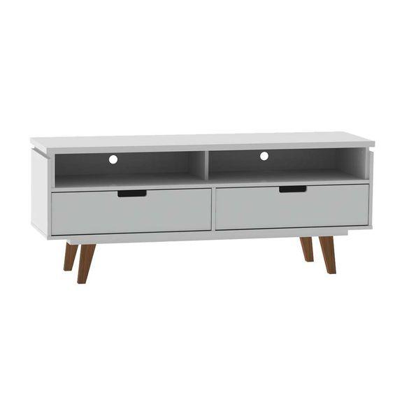 bel-air-moveis-rack-vintage-levis-branco