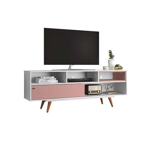 bel-air-moveis-rack-retro-lyon-branco-rose