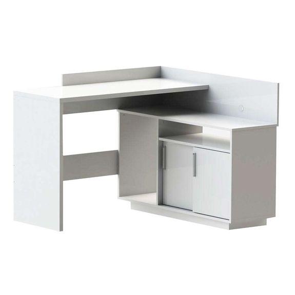 bel-air-moveis-escravinha-mega-office-olivar-branco