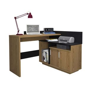 bel-air-moveis-escravinha-mega-office-olivar-mel-preto