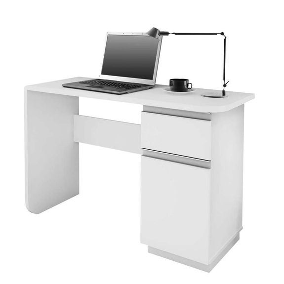 bel-air-moveis-olivar-escrivaninha-click-branco
