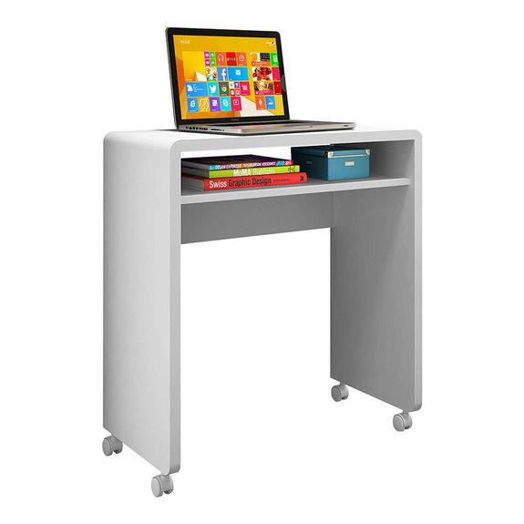 bel-air-moveis-olivar-escritorio-escrivaninha-smile-branca