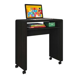 bel-air-moveis-olivar-escritorio-escrivaninha-smile-preta