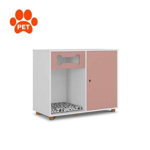 bel-air-moveis-olivar-aparador-pet-dog-branco-rose